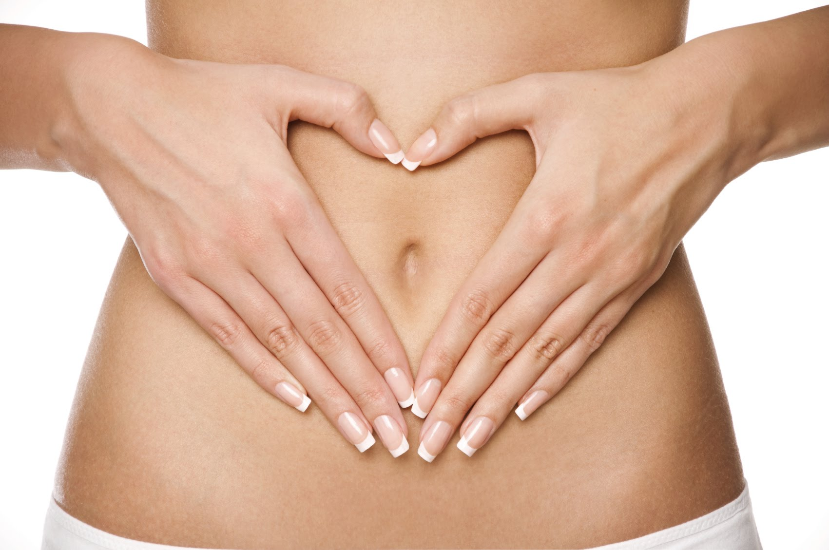 Acupuncture can help improve digestion